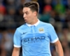 Nothing in Nasri to Inter talk - agent