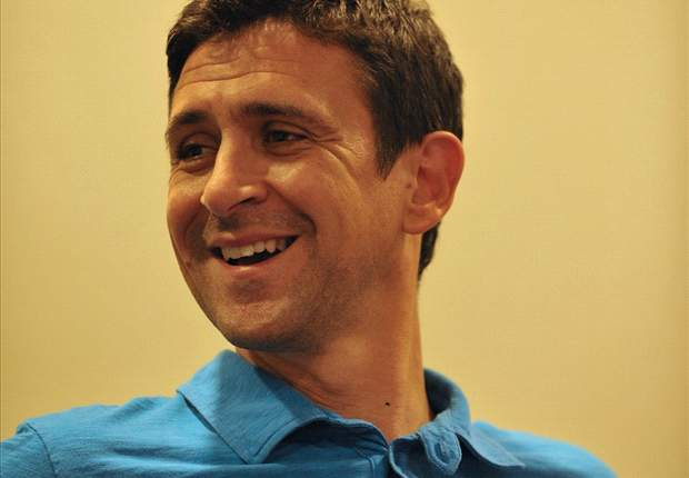 Nenad Bacina set to be unveiled as Tampines Rovers coach on Friday