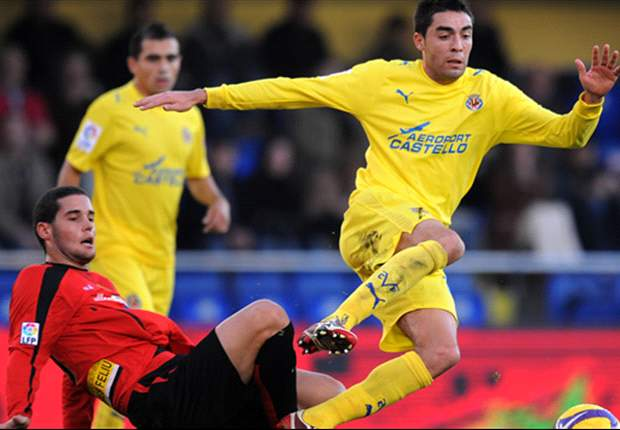 Villarreal - Athletic Bilbao Preview: Yellow Submarine look to rebound from Mallorca thrashing