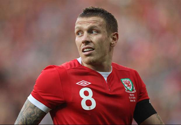 Bellamy set to extend international career in Wales friendly against Mexico