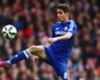 Oscar rejects Chelsea exit talk