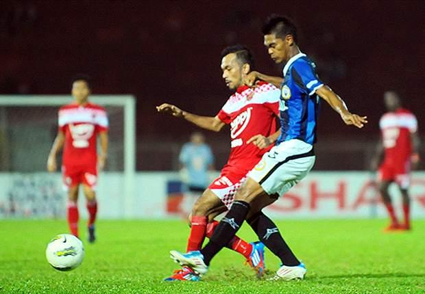 Malaysian Super League Preview: Sarawak vs Kelantan