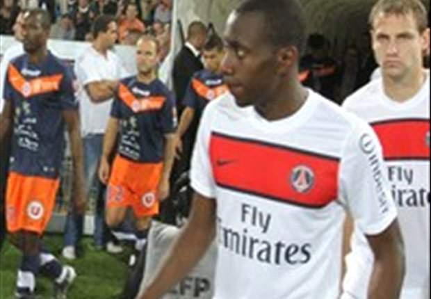 Lack of consistent tactics, a struggling defence & five reasons Ancelotti's Paris Saint-Germain are in 'crisis'