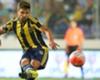 Fenerbahces Diego: Nach Derby-Tor in Türkei angekommen