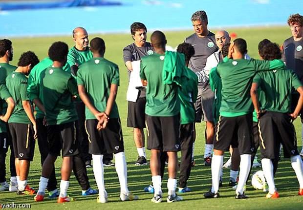 El Ojeador: Salem Aldawsari, el 'Neymar del Golfo'