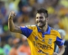 Tigres UANL 3-1 Internacional (4-3 agg): Gignac's maiden goal secures final berth