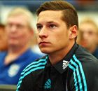 The Draxler Dilemma: To stay or go?