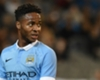 'I'm pleased Arsenal snubbed Sterling'