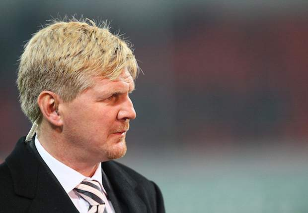 Effenberg urges Schweinsteiger to rise to the occasion in Champions League final
