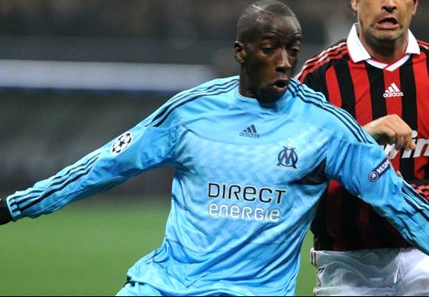"Ligue 1, OM - Diawara :""On calcule un peu trop"""