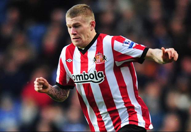 O'Neill praises 'magnificent' McClean after QPR win