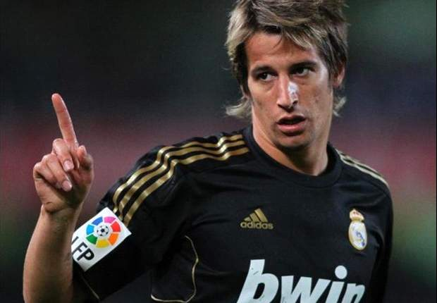 Coentrao wants to leave Real Madrid, claims Carvalho