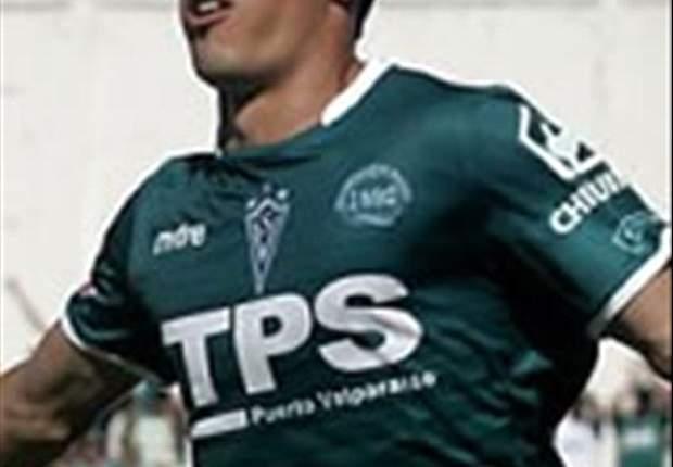 Talentos de Importación: Sebastián Ubilla, el Gianfranco Zola chileno