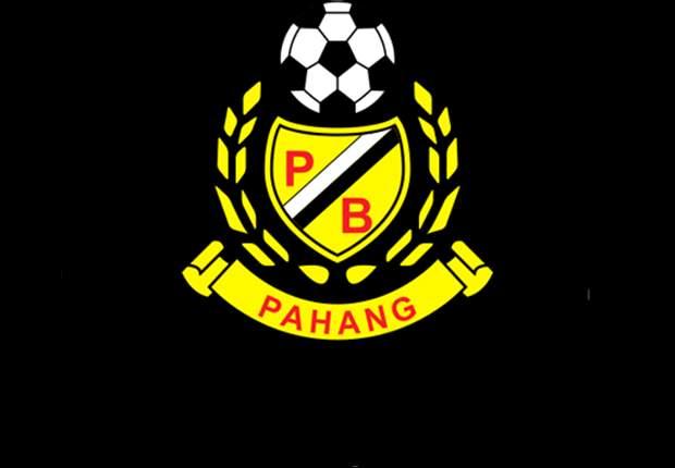MSL Play-Offs Preview: Kedah vs Pahang