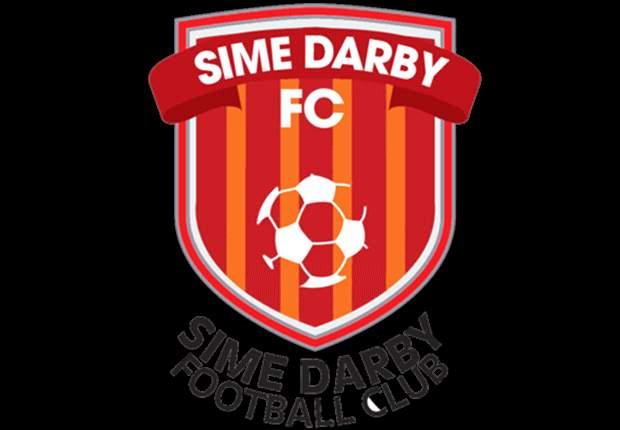 Sime Darby keeping their feet on the ground despite 4-1 friendly victory over Kelantan