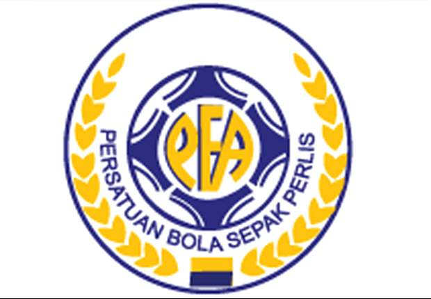 Perlis Football Association has denied rumours regarding import players