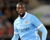 Yaya Toure wants Manchester City to match Barcelona and Real Madrid