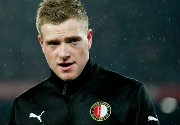 Manchester City striker Guidetti admits to Serie A dream amidst Lazio rumours