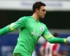 Palace signs QPR goalkeeper McCarthy