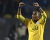 FC Sion möchte Robinho