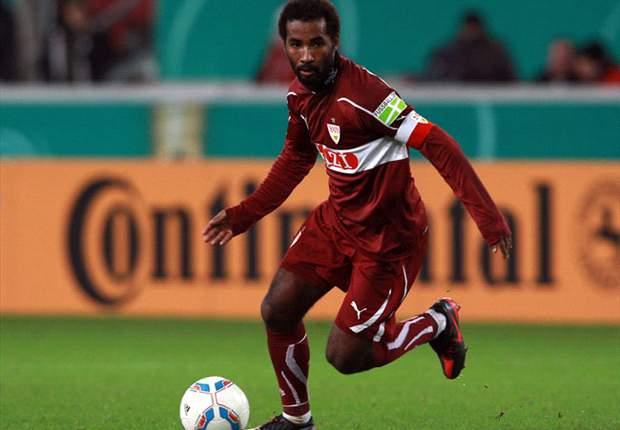 Round-Up Bundesliga: Stuttgart Tertahan, Bayer Leverkusen Menang Tipis