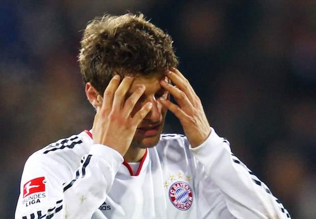 Bayern e Germania, un incubo chiamato Italia: dalla Champions ad Euro 2012, la Juventus confida nella tradizione a tinte azzurre