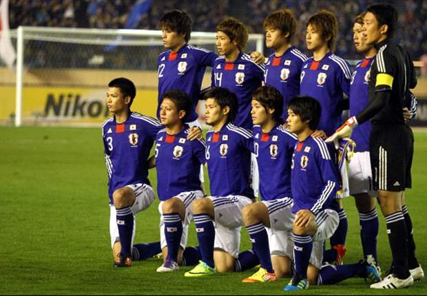From the skills to the fans - Five things to love about Japanese football