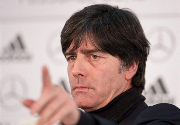 Did Joachim Low take an unnecessary risk calling up Draxler & Gundogan for Germany's pre-Euro 2012 squad?