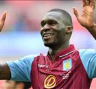 Benteke signing gives Liverpool a fighting chance