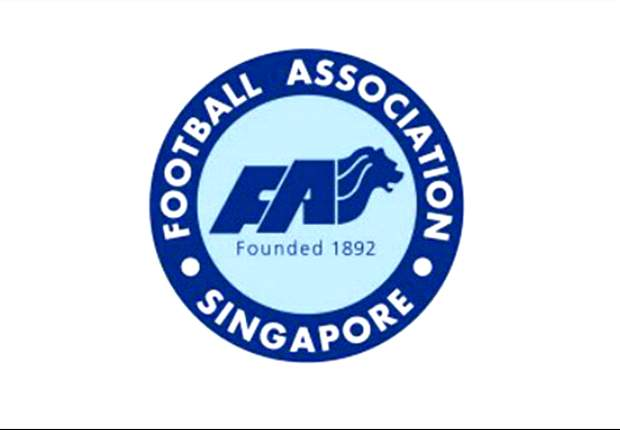 Statement by Football Association of Singapore on match-fixing conviction of former Geylang players