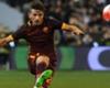 Barcelona Kepincut Alessandro Florenzi