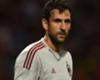 RESMI: AC Milan Kirim Diego Lopez Ke Espanyol
