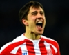 Paul Hollywood crowns Bojan as Stoke City's Star Baker
