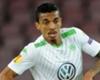 Wolfsburger Trainings-Auftakt ohne verletzten Luiz Gustavo
