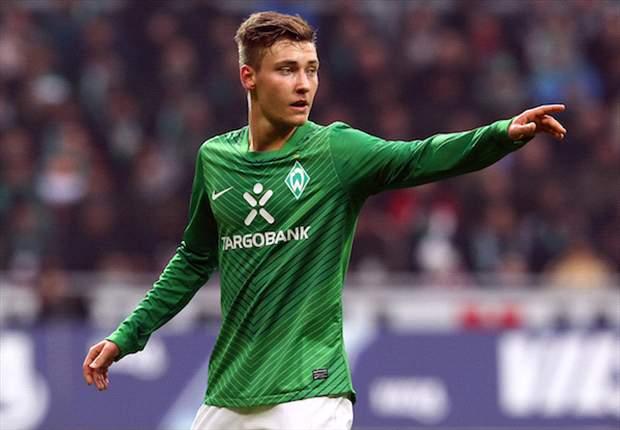 Werder Bremen: Tom Trybull muss operiert werden
