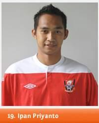 Ipan Priyanto