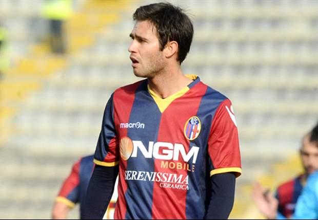 Levante versterkt zich op slotdag transfermarkt