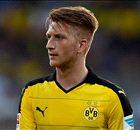 PREVIEW: Dortmund - Hertha