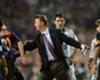 Louis van Gaal Barcelona Real Madrid 13101999