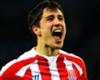 Bojan returns as Stoke suffer defeat