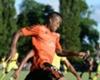 J Ayew blasts Lorient over Villa bid