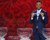 Fabio Cannavaro CONCACAF World Cup draw 072252015