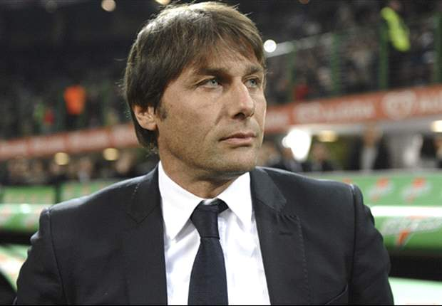 Conte: Winning the Scudetto would be comparable to Hellas Verona's success in 1985