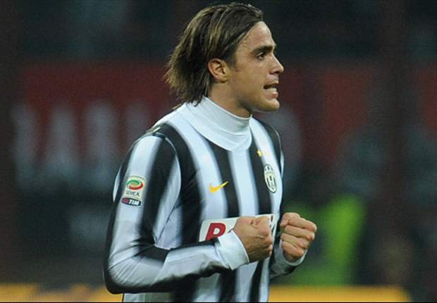 TEAM NEWS: Juventus recall Matri for crucial Cagliari clash