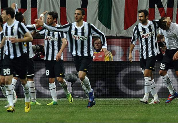 Juventus - Chievo Preview: Hosts hoping to go back on top of Serie A with three points against Flying Donkeys