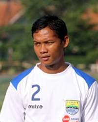 M. Nasuha