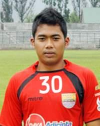 Rizky Bagja