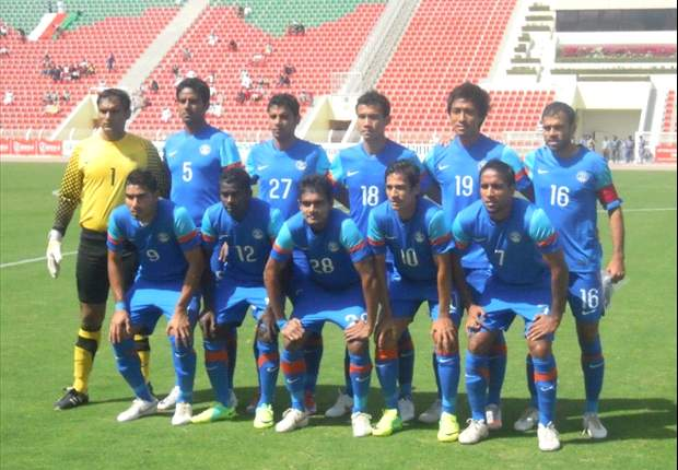 India - Tajikistan Preview: Can the Blue Tigers start the campaign on a winning note?