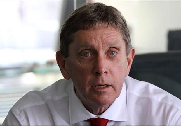 Football Federation Australia, fans take first steps in establishing identity of A-League's new western Sydney team