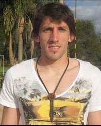 S. Cristóforo Player Profile
